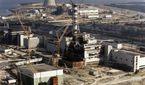 Причиною задимлення на Чорнобильській АЕС стала необачна витівка