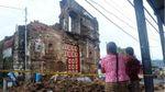 Потужний землетрус стався в Центральній Америці: з'явились фото та відео