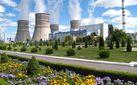 Ровенская АЭС внезапно отключила энергоблок: названа причина