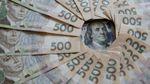 Готівковий курс валют 15 червня: ціна долара і євро стабілізувалася