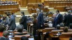 Всі члени уряду Румунії подали у відставку: відомі причини