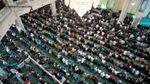 Потужний вибух стався у мечеті під час молитви в столиці Афганістану: є жертви