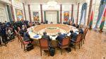 США готові підтримати альтернативу Мінським угодам