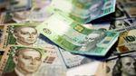 Готівковий курс валют 16 червня: євро продовжує падіння