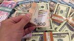 Курс валют 19 червня: гривня знецінюється