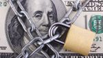 Як зросте курс долара протягом трьох років: невтішний прогноз