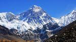 Еверест – виклик для сильних духом