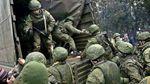 Скільки воїнів Путіна постійно перебувають на Донбасі: журналіст оприлюднив приголомшливу цифру