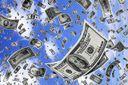Пенсии депутатов, судей и прокуроров: Пенсионный фонд назвал суммы