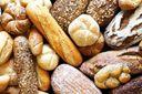 Білий чи чорний: науковці з'ясували, який хліб є шкідливішим для здоров'я