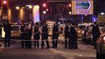 Наезд на пешеходов в Лондоне: полиция рассказала детали о количестве жертв и водителе