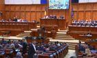 Парламент Румунії планує відправити у відставку прем'єра Соріна Гріндяну та його уряд