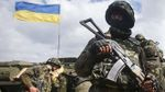 Замість АТО в низці міст на Донбасі введуть воєнний стан, – російські ЗМІ