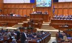 Парламент Румынии планирует отправить в отставку премьера Сорина Гриндяну и его правительство