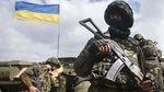 Вместо АТО в ряде городов на Донбассе введут военное положение, – российские СМИ