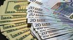 Курс валют на 20 июня: евро дорожает