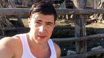 Пранкстер Седюк, что обнажил ягодицы на Евровидении, написал заявление на Киву