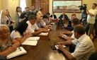 Чрезвычайное экологическое состояние: медики заявляют о критической ситуации во Львове
