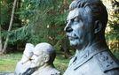 Статуи Ленина и Сталина продают за баснословные суммы на аукционе в Германии, – местное издание