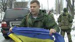 Наскільки Донбас готовий інтегруватися в Україну: думка військового експерта