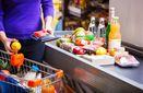 """""""Ринковий політ"""" цін на продукти харчування: тепер подорожчає чи подешевшає?"""