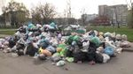 Договариваться лучше когда есть заложники: почему Львов оказался на грани техногенной катастрофы из-за мусора