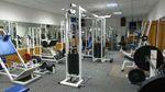 17-річний хлопець помер в спортзалі від інфаркту
