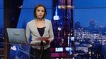 Итоговый выпуск новостей за 21:00: Пожар на свалке в Чернигове. Выборы во Франции