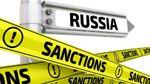Из-за ситуации в Украине США ввели новые санкции против России