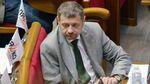 """""""За традиционные ценности"""": радикал Мосийчук провел """"парад"""" в компании полуобнаженных помощниц"""