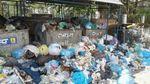 Скільки сміття у Львові: Сироїд озвучила шокуючі цифри