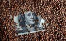 Курс валют на 22 червня: євро і долар подешевшали