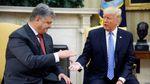 Один візит та одне рукостискання не закінчать війни в Україні