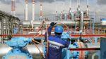Польща відмовилась від російського газу через низьку якість
