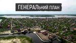 Якими статками володіє заступник голови Одеської ОДА та екс-працівник МВС