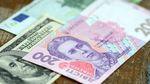 Курс валют на 23 червня: долар – на місці, євро дорожчає