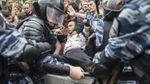 Ще одного опозиціонера зі штабу Навального хочуть кинути за ґрати