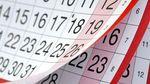 8 марта и майские праздники: Вятрович объяснил ситуацию об отмене выходных