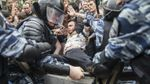 Еще одного оппозиционера из штаба Навального хотят бросить за решетку