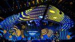 Евровидение-2017: Швейцария арестовала пятнадцатимиллионный залог Украины