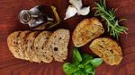 Оливкова олія: вчені відкрили нову корисну властивість