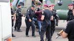 У Луценка звітують, скільки затриманих екс-податківців часів Януковича арештовані