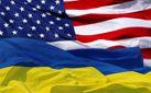 Нардеп назвала умову, за якої США можуть надати Україні летальну зброю