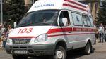 Ще один воїн АТО зустрів жахливу смерть у центрі Києва