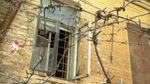 Чому в Києві масово знищують історичні будівлі