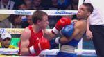 Сразу шесть украинских боксеров прошли в полуфинал чемпионата Европы