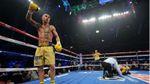 Мексиканець Салідо може відмовитись від реваншу з Ломаченко