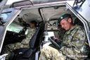 Турчинов вказав, де починається кордон цивілізованої Європи