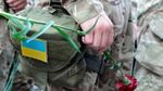 Слава Героям. В сети показали фото погибших украинских разведчиков