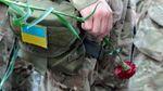 Боевые действия в АТО: Украина потеряла двух героев
